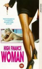 Příliš atraktivní žena (High Finance Woman)