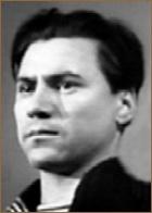 Sergej Jurtajkin