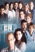 Pohotovost (E.R.)