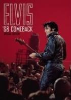 Elvis Presley:  '68 Comeback Special (Elvis)