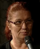 Alice Hurychová