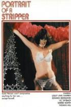 Obraz striptérky (Portrait of a Stripper)