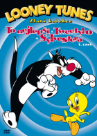 Sylvester a Tweety (Sylvester And Tweety Classic Looney Tunes Cartoons)