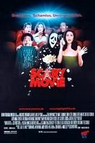 Scary Movie - Děsnej biják (Scary Movie)