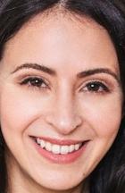 Jessica Di Cicco