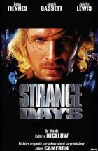 Zvláštní dny (Strange Days)