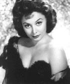 Diana Darrin