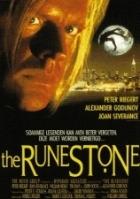 Kamenný přízrak (The Runestone)