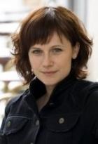 Kristýna Fuitová Nováková