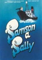 Samson a Sally