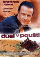 Duel v poušti (The Road Killers)