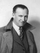 Mieczysław Krawicz