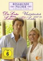 Láska jejího života (Rosamunde Pilcher - Die Liebe ihres Lebens)