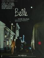 Kráska (Belle)