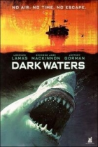 Attack (Dark Waters)