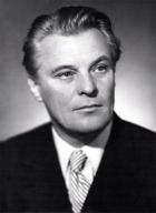 Vitalij Doronin