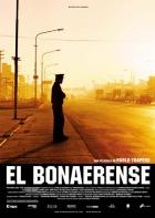 Bonaerense (El Bonaerense)