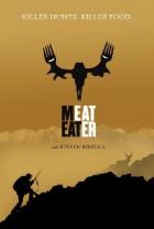 Jedlík masa (MeatEater)
