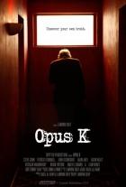 Opus K