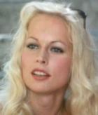 Gina Janssen - 3c50c604c076048f3db77efc9e6b3e0