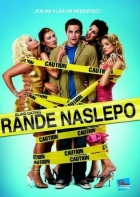 Rande naslepo (Blind Dating)