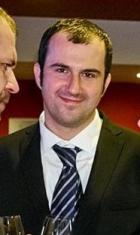 Martin Ženíšek