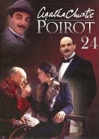Vánoce Hercula Poirota (Hercule Poirot's Christmas)