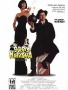 Boris a Nataša (Boris and Natasha)