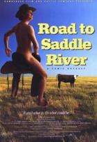 Cesta do Saddle River