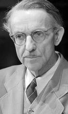 Michael Bohnen