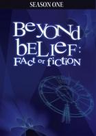 Věřte nevěřte (Beyond Belief: Fact or Fiction)