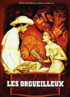 Pyšní (Les orgueilleux)