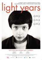 Světelný rok (Light Years)