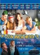 Láska a sendviče (Ten Inch Hero)