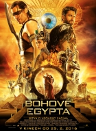 Bohové Egypta (Gods of Egypt)