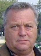 Josef Stráník