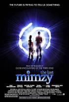 Poslední Mimzy