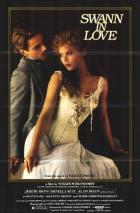 Swannova láska (Un Amour De Swann)