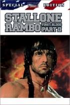 Rambo 2 (Rambo: First Blood Part II)