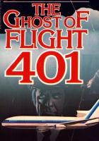 Duch letu 401