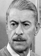 Jean-Pierre Kérien