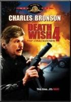 Přání smrti 4 (Death Wish 4: The Crackdown)