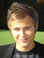 Nils Althaus
