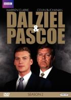 Dalziel a Pascoe (Dalziel and Pascoe)