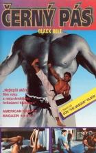 Černý pás (Blackbelt)