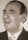 Armando Fragna