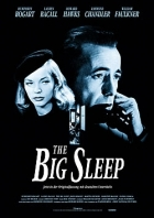 Hluboký spánek (The Big Sleep)