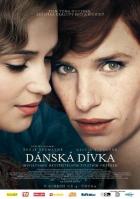 Dánská dívka (The Danish Girl)