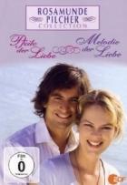 Šípy lásky (Rosamunde Pilcher - Pfeile der Liebe)