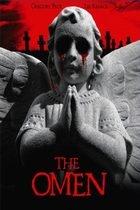 Přichází Satan! (The Omen)